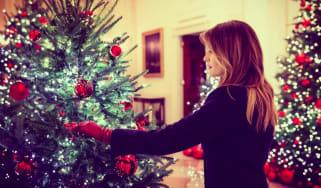 christmas8.png