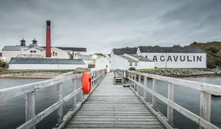 lagavulin_from_pier.jpg