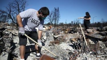 wd-california_wildfire_-_justin_sullivangetty_images.jpg