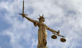 wd-justice_-_niklas_hallenafpgetty_images.jpg
