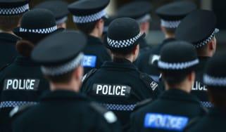 140401-police.jpg