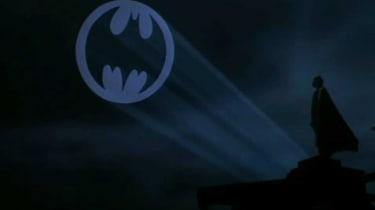 080716-wd-batsymbol.jpg