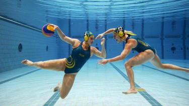 160805-water-polo-australia.jpg