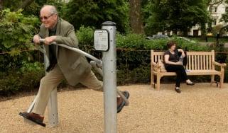 wd-pensioner_playground_-_oli_scarffgetty_images.jpg