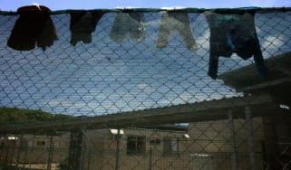 20151109-australia-detention-center-christmas-island.jpg
