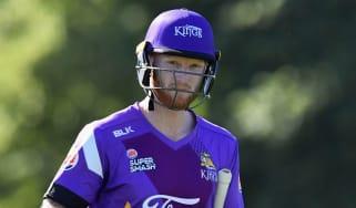 Ben Stokes affray Bristol England cricket
