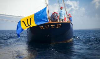 barbados-sailing-week-2018_1.jpg
