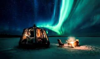 wd-lake_inari_aurorahut_northernlights.jpg