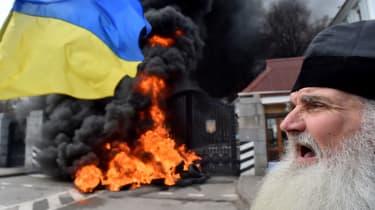 1_ukraine_3.jpg