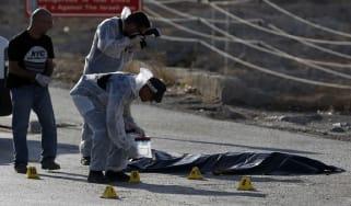151113-jerusalem-violence.jpg