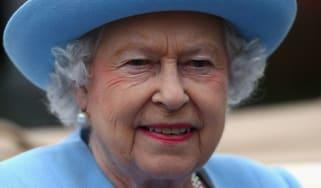 queen-facebook01.jpg