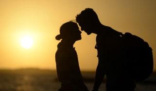 141203-couple2.jpg