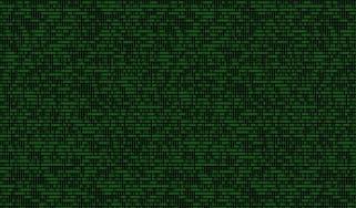 binary_code_cropped.jpg