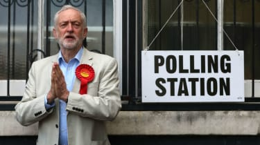 wd-corbyn_poll_-_daniel_leal-olivasafpgetty_images.jpg