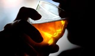 170724-wd-alcohol.jpg