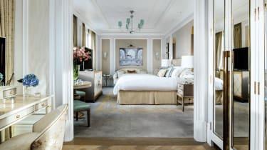the-sterling-suite-guest-bedroom.jpg