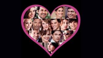 Valentine's Day film (2010)