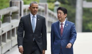 160527-obama-shizo-abe.jpg