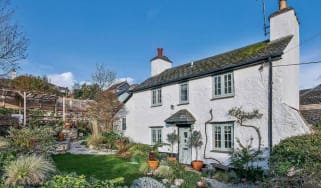 Chou Cottage, Yealmpton, Plymouth, Devon