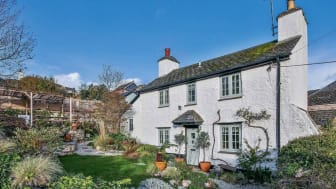 Chou Cottage, Yealmpton, Plymouth, Devon