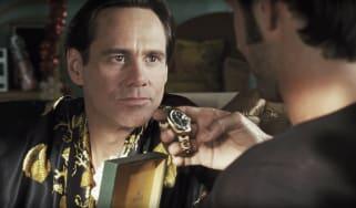 Jim Carrey in I Love You Philip Morris