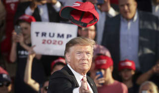 2020_donald_trump.jpg