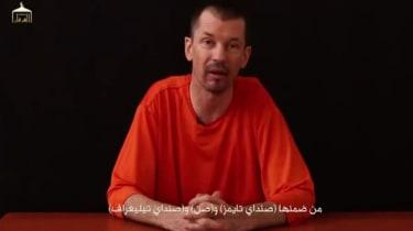 140919-cantlie.jpg