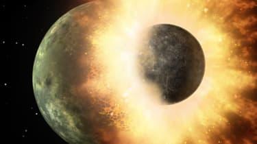 earth-impact-asteroid.jpg