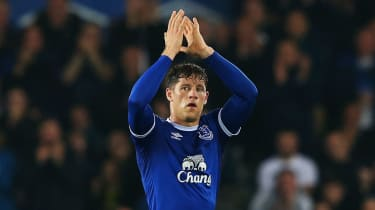 Ross Barkley Everton Chelsea transfer