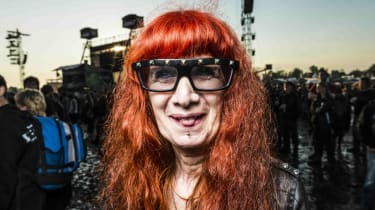160429-ginger-old-woman.jpg