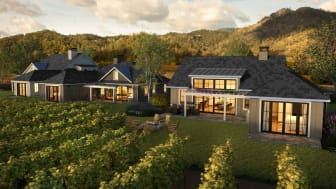 Four Seasons Resort and Residences, Napa Valley