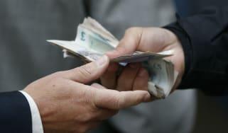 bw-money.jpg