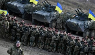 wd-ukraine_army_-_sergei_supinskyafpgetty_images.jpg