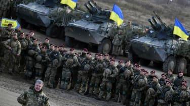 wd-ukraine_army_-_sergei_supinskyafpgetty_images.jpg