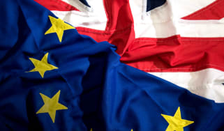 170721-wd-brexit.jpg