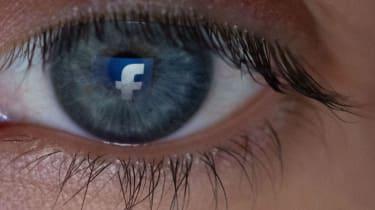 wd-facebook_eye_-_christophe_simonafpgetty_images.jpg