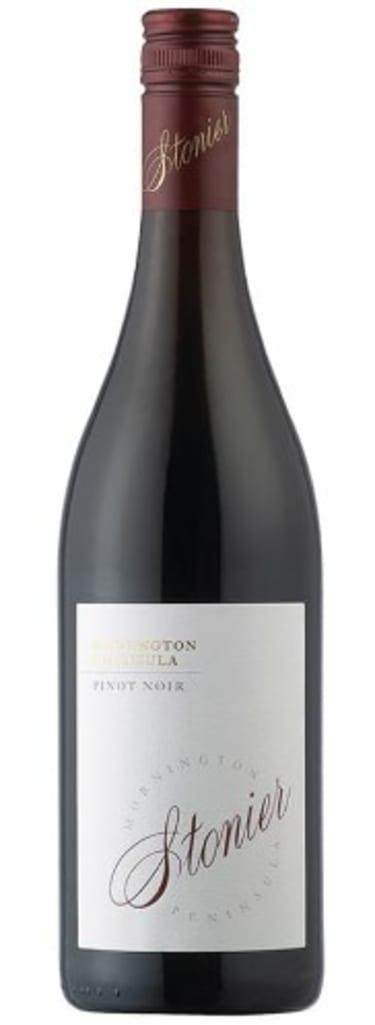 2019 Stonier, Pinot Noir, Mornington Peninsula, Victoria, Australia