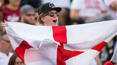 160113-england-football.jpg