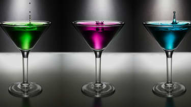 London Cocktail Week - Design My Night