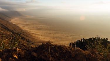 top-ngorongoro.jpg