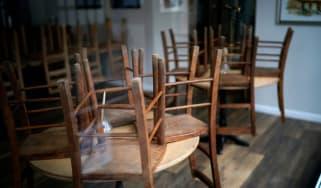 wd-restaurants_-_christopher_furlong_getty_images.jpg