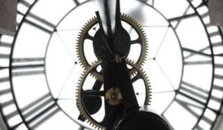 150107_clock_0.jpg