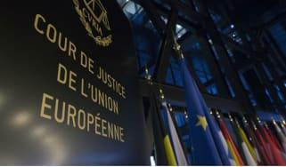 160615-european-court-justice.jpg