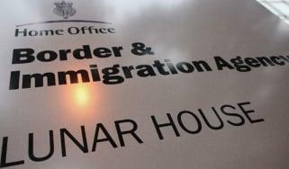 borderimmigration.jpg