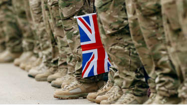 wd-british_army_flag_-_christopher_furlonggetty_images.jpg