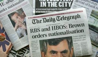 rbs_newspapers.jpg