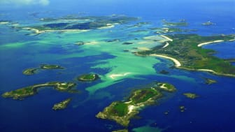 The Isles of Scilly with Prestige Holidays