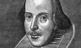 150519-shakespeare2.jpg