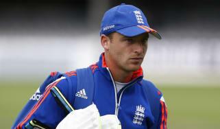 Jos Buttler England Test squad Pakistan