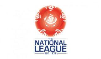 The National League runs the top three divisions of English non-league football
